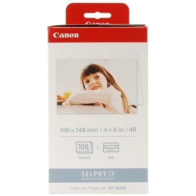 INKJET CART.-CANON