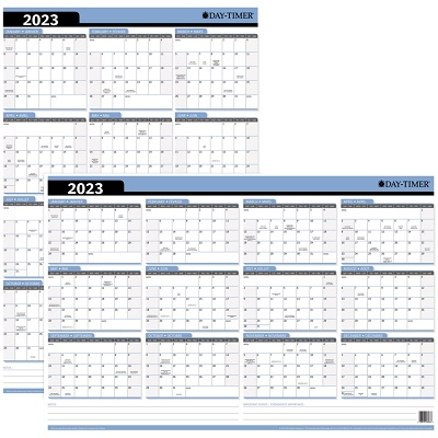 PLANNER-WALL,1-YEAR