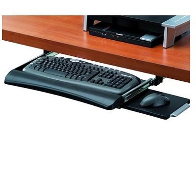 Keyboard Drawer Under Desk Office Suites 9140301