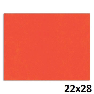 65800-20202
