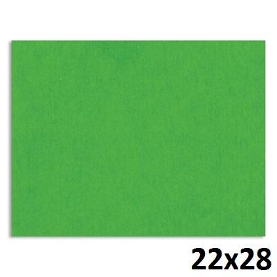 65800-20225