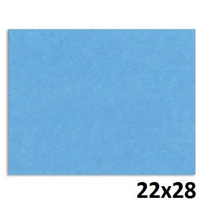 65800-20228
