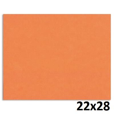 65800-20374