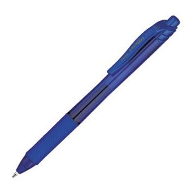 BL110-C