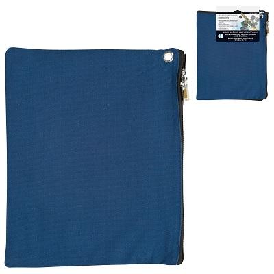 BP945B-BLUE