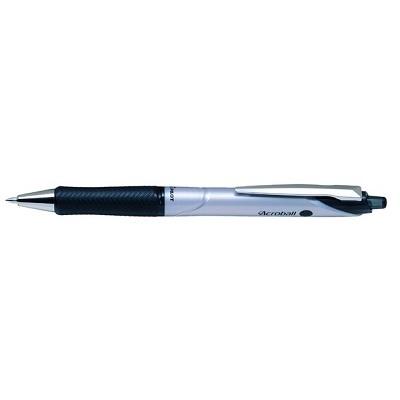 BPAB-25M-BK
