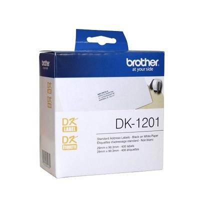 DK1201