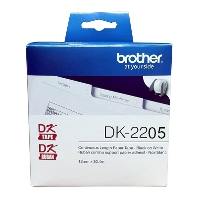 DK2205