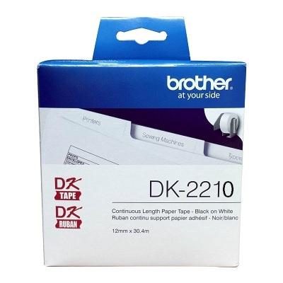 DK2210