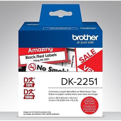 DK2251