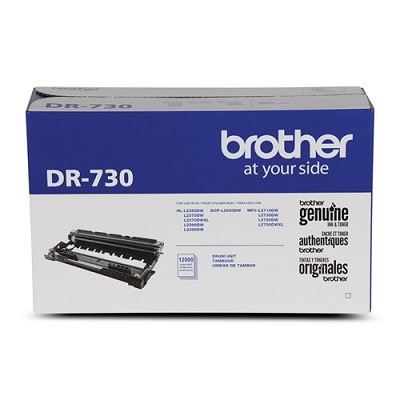 DR730