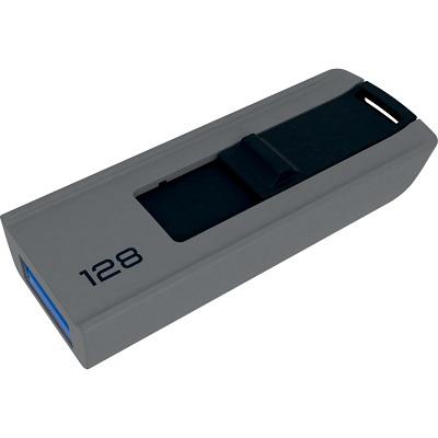 ECMMD128GB253
