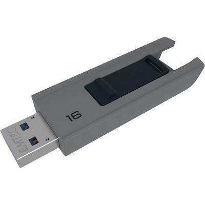 ECMMD16GB253