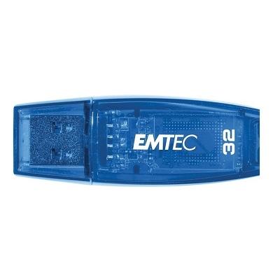 ECMMD32GC410