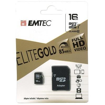 ECMSDM16GHC10GP