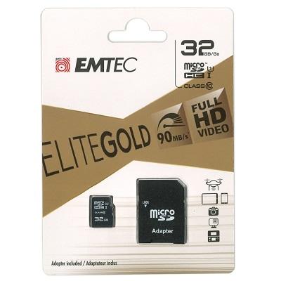ECMSDM32GHC10GP