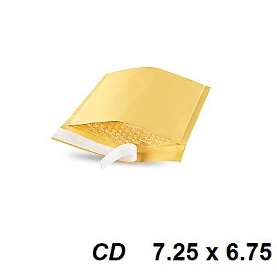 EDGBM001