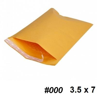 EDGBM002