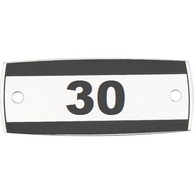 FL519