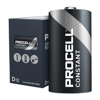PC1300