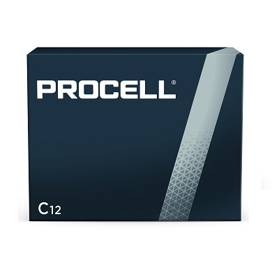 PC1400