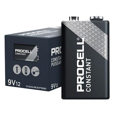 PC1604BKD