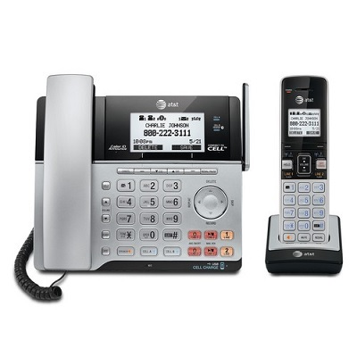 TL86103