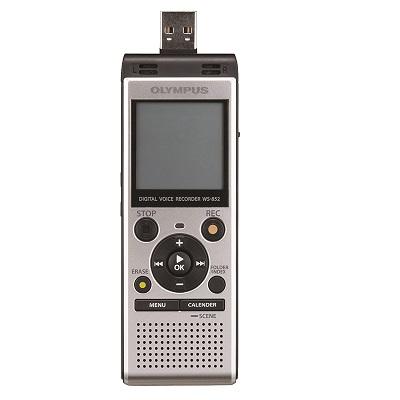 WS-852SD